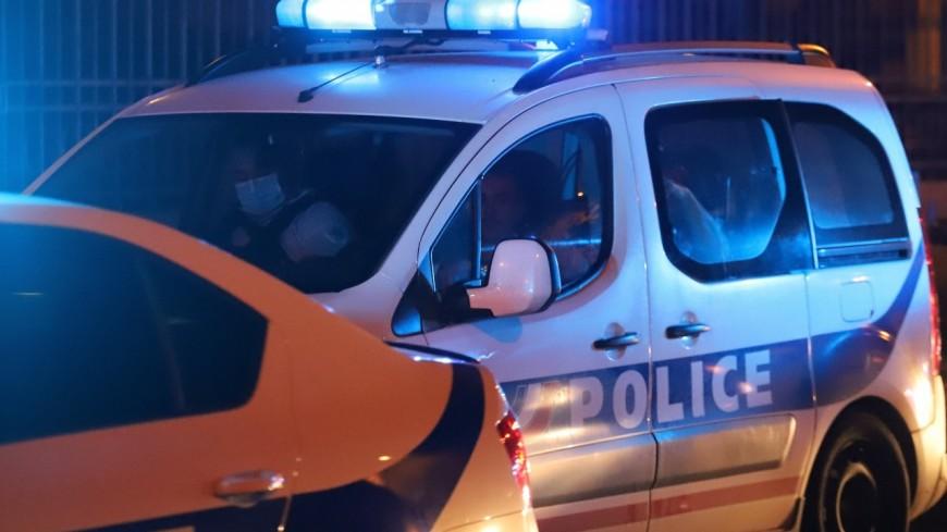 Près de Lyon : un jeune de 16 ans grièvement blessé par arme blanche, une adolescente de 14 ans interpellée