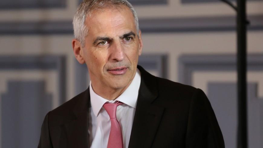 """""""J'ai ce qu'il faut pour vous abattre"""" : un député du Rhône publie les menaces reçues pour avoir soutenu le pass sanitaire"""