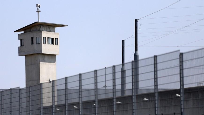 Lyon : à 17 ans, il finit en prison pour tentative de meurtre