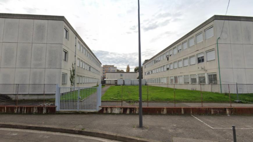 La Ville de Caluire va transformer l'ancien collège Lassagne en école