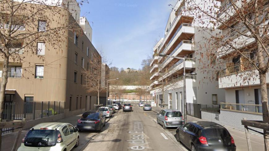 Lyon : deux livreuses de drogue interpellées avec de fausses cartes d'identité