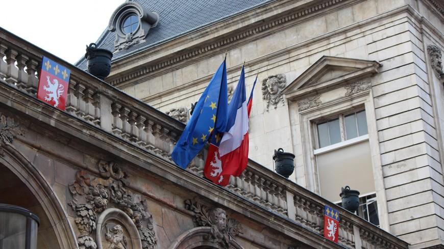 """Grève à la Ville de Lyon : """"Les agents tiraillés entre leur conscience professionnelle et leurs revendications"""""""