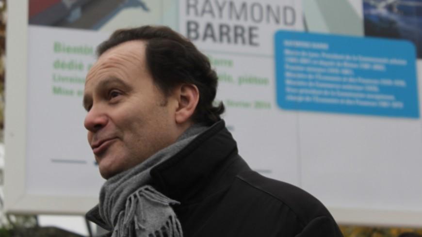Héritage douteux : le fisc suisse autorisé à collaborer à l'enquête française sur les fils de Raymond Barre