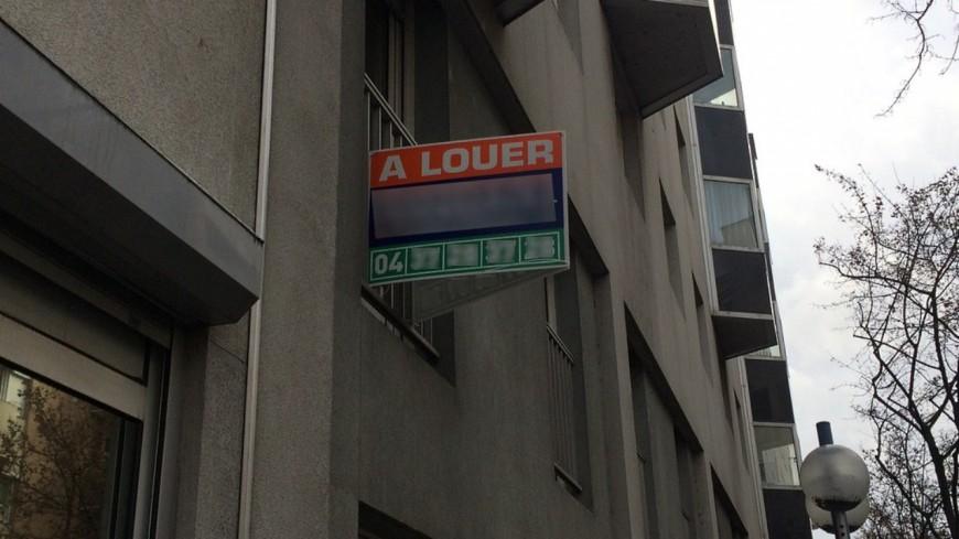 Un salon organisé à Lyon pour aider les jeunes à trouver un logement