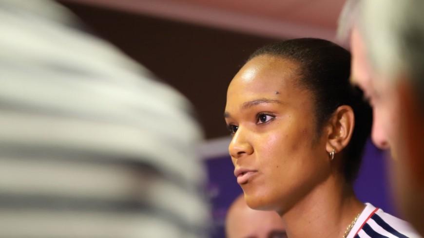 Ligue des Champions : les filles de l'OL prennent une option contre Levante