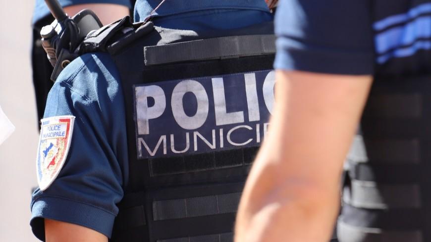 Vénissieux : les policiers municipaux se mettent en grève pour de meilleurs salaires