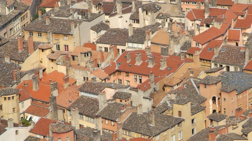 Encadrement des loyers : Lyon et Villeurbanne vont pouvoir expérimenter le dispositif