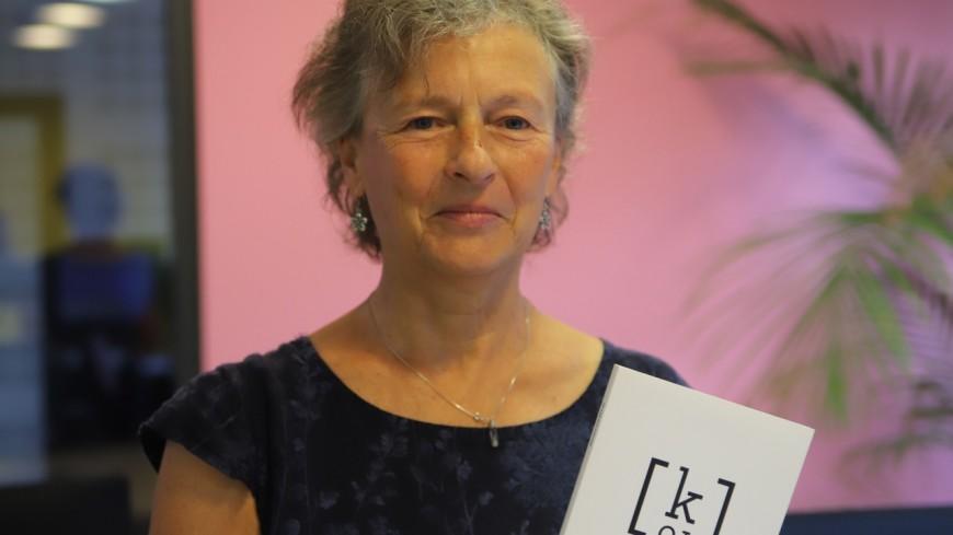 Caroline, victime lyonnaise du Bataclan : sa maman lui rend hommage avant le procès des attentats