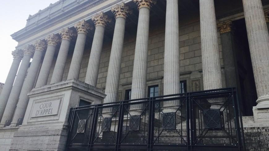 Séphora tuée dans un accident près de Lyon : une peine allégée en appel pour la chauffarde
