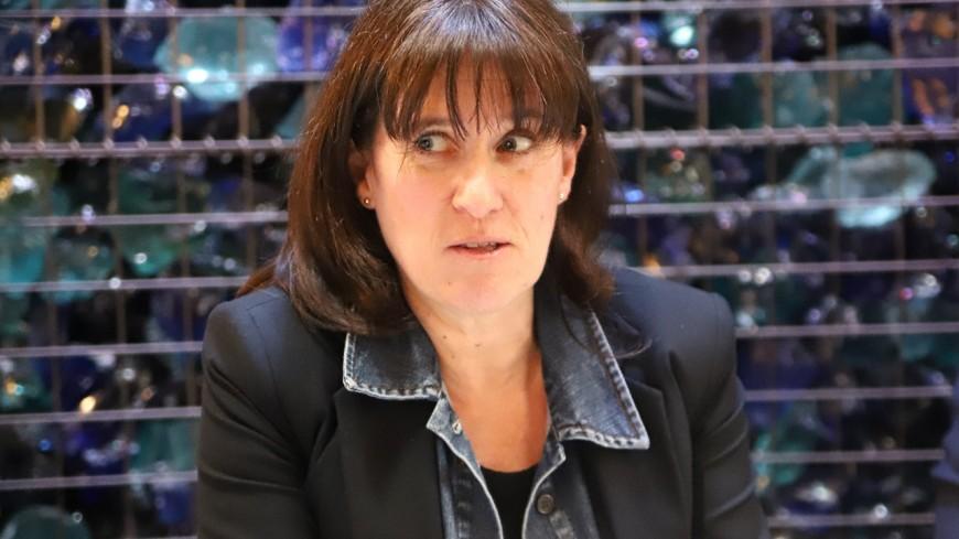 """Collectif pro-téléphérique : la maire de Sainte-Foy-lès-Lyon dénonce un """"comité de paille"""" du Sytral"""