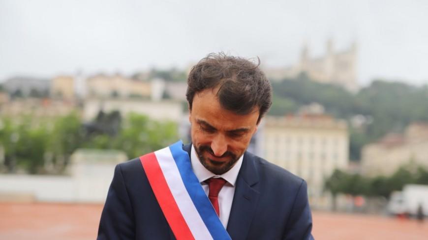 Lyon : un Voeu des Echevins sans maire, 2e édition