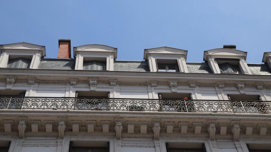 Lyon: un salon pour aider les jeunes à trouver un logement