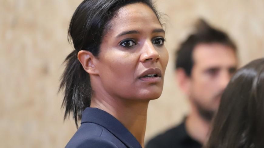 Exclusif : Marie-Sophie Obama (ASVEL) remplace Grégory Doucet et remettra l'écu lors du Voeu des Echevins
