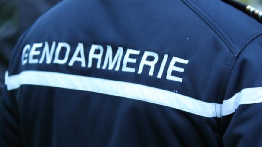 Un adolescent originaire de Lyon suspecté d'avoir violé plusieurs jeunes filles dans un pensionnat du Cantal