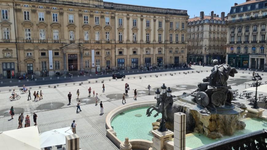 Le Mag des bons plans du week-end à Lyon (11 et 12 septembre)