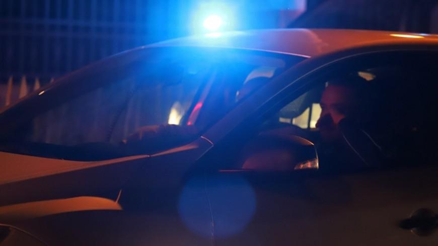 Lyon : victime de nuisances sonores, un couple tire à la carabine sur des jeunes dans la rue