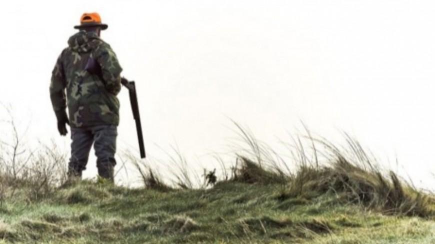 Ouverture de la chasse dans le Rhône ce dimanche