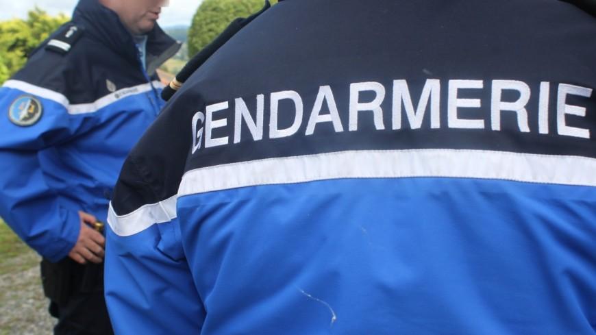 Près de Lyon : un enfant tué après avoir été écrasé par la voiture de son père