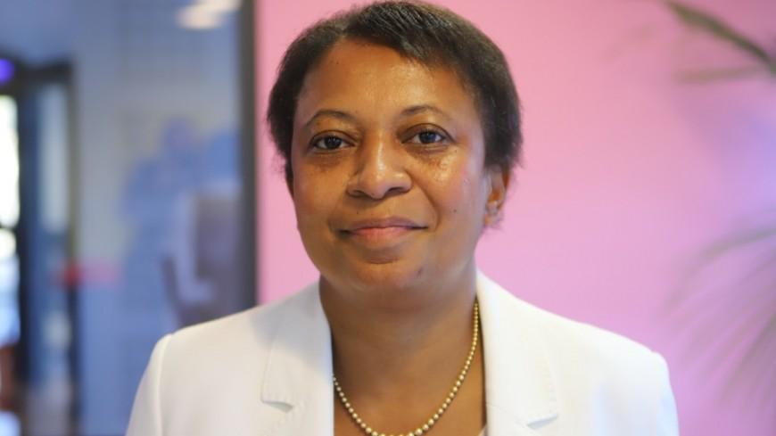 """Hélène Geoffroy : """"Il faut clarifier la ligne, le projet et la façon dont nous donnerons un élan au candidat PS à la présidentielle"""""""