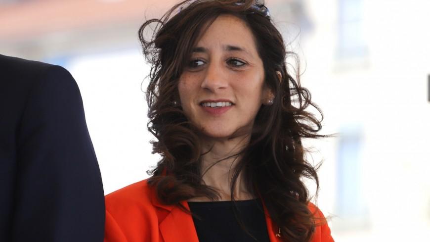La députée distribue illégalement des tracts : Anissa Khedher houspillée par les élus de Rillieux-la-Pape