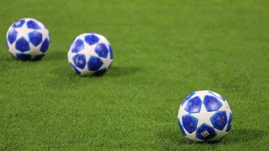 Le Bayern et Lisbonne pour l'OL féminin en Champions League