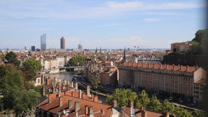 Lyon conserve sa deuxième place au classement des meilleures villes étudiantes