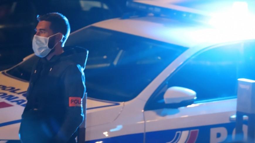 """Lyon : surpris en plein cambriolage, les trois mineurs SDF voulaient simplement """"dormir"""" dans l'appartement"""