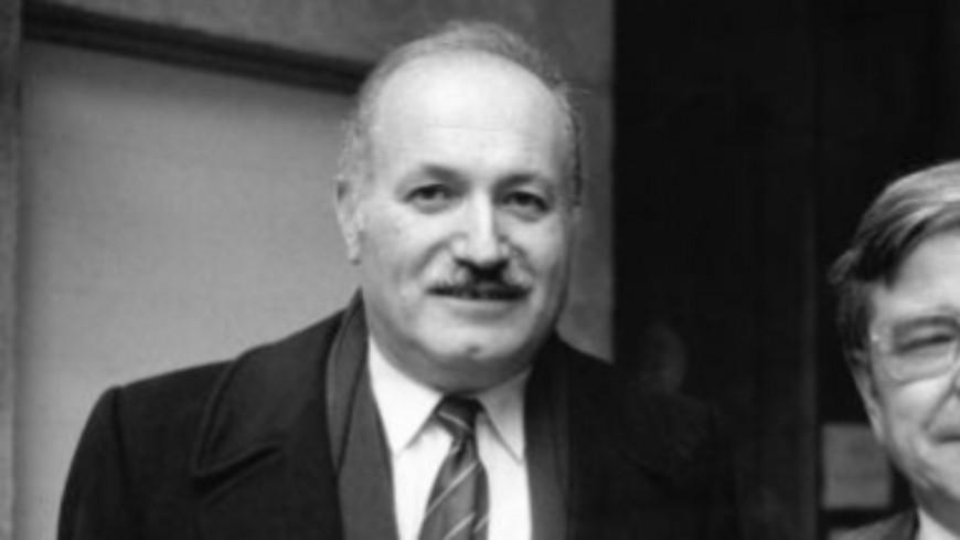 Lyon : décès du célèbre avocat Ugo Iannucci
