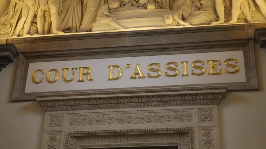 Ils tuent l'homme soupçonné d'agresser sexuellement leur fille à Lyon : un couple jugé en appel devant les assises de la Loire