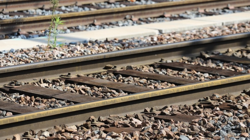 Près de Lyon : un agent SNCF poussé sur les voies du train à Givors