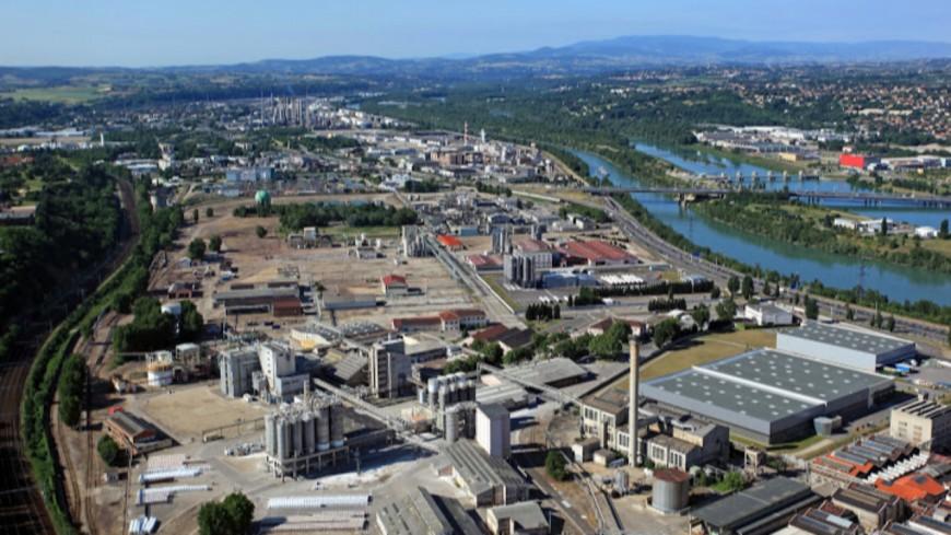 Cession de Kem One à un fonds d'investissement américain : le maire de Saint-Fons attend une grande vigilance de la part de l'Etat