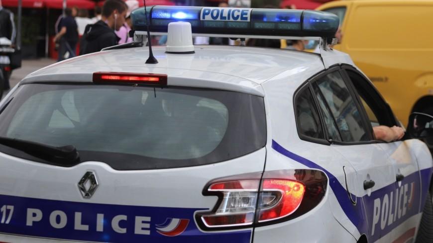 Cycliste tué près de Lyon : la police lance un appel à témoin