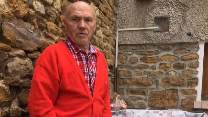 Près de Lyon : un septuagénaire introuvable à Saint-Romain-au-mont-d'Or