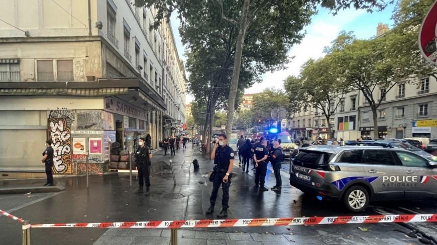 Individu blessé par balle : la Guillotière en colère veut poursuivre la mairie de Lyon en justice