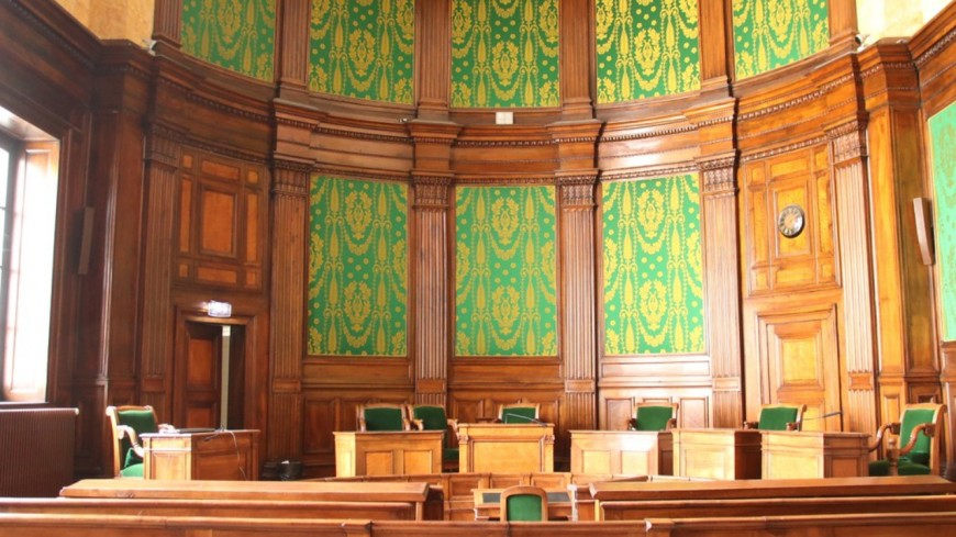 Meurtre de Christopher à Lyon : un couple condamné en appel