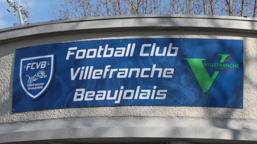 Un streamer spécialiste du jeu Football Manager engagé par le FC Villefranche