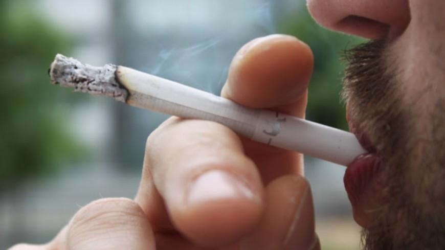 Près de Lyon : condamné pour avoir fumé une cigarette devant chez lui en plein confinement