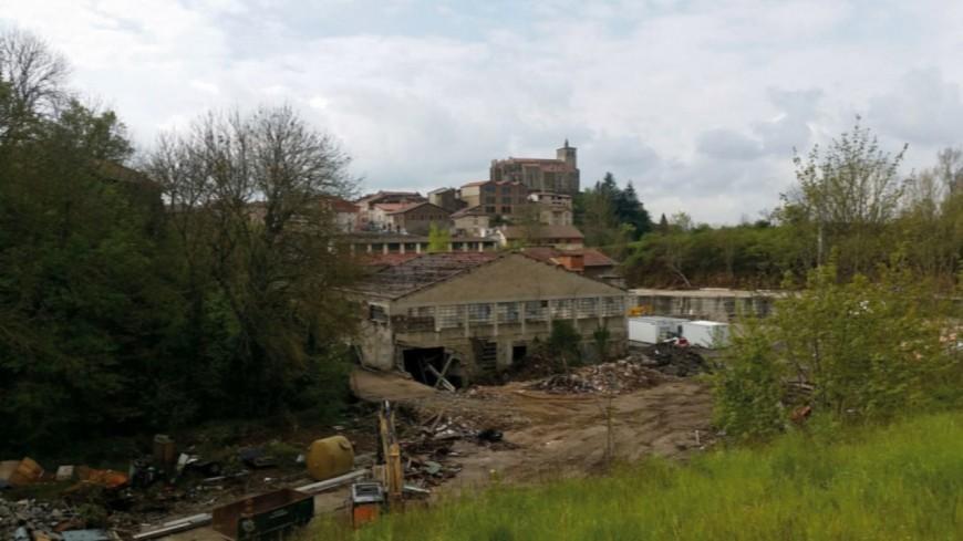 Loto du patrimoine : la candidature de la Tannerie Ronzon validée par la mission Bern