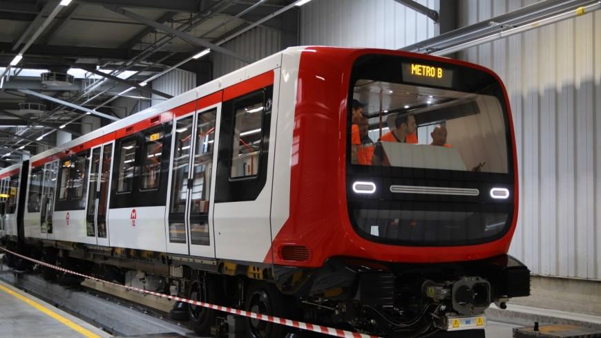 Plan métro : la consultation s'ouvre, les détails des possibles lignes retenues