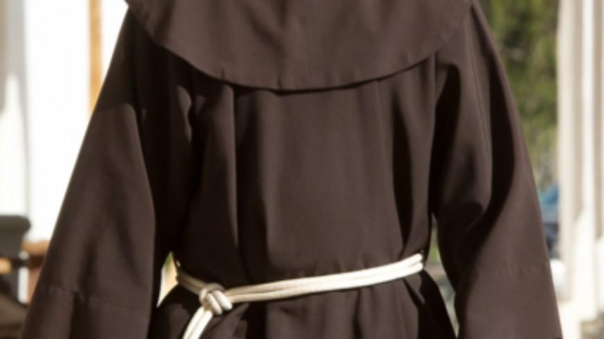 Près de Lyon : les moines anti-5G mis en examen