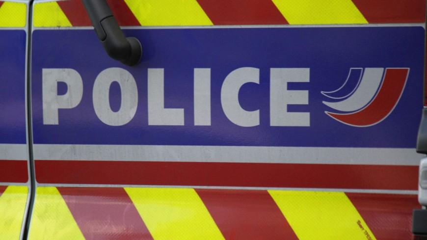Deux condamnations après des violences urbaines à Bron
