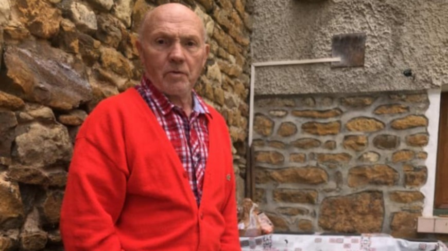Près de Lyon : une battue organisée ce mercredi pour retrouver un septuagénaire disparu