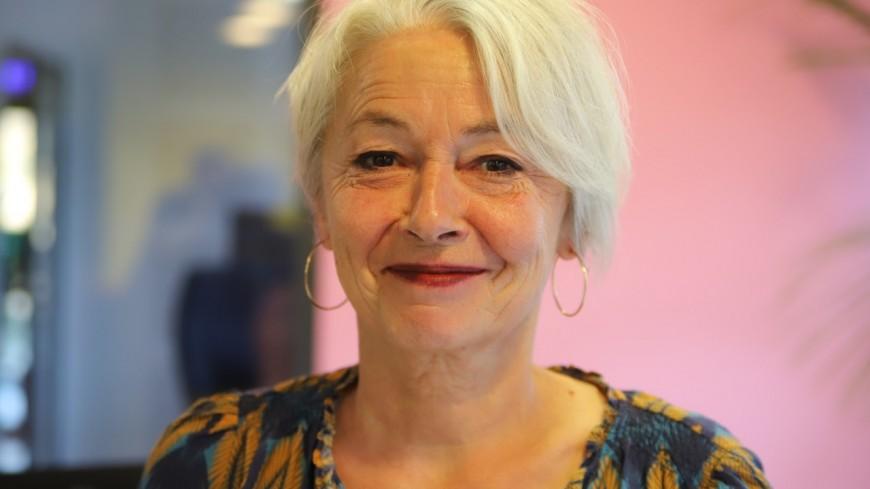 """Véronique Moreira : """"Répondre au manque de collèges et à leur mauvais état dans la Métropole de Lyon"""""""