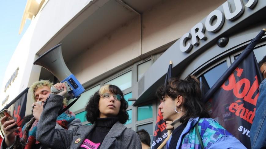 Lyon : la Métropole reçoit 1,2 million d'euros de l'Europe pour aider 300 jeunes précaires