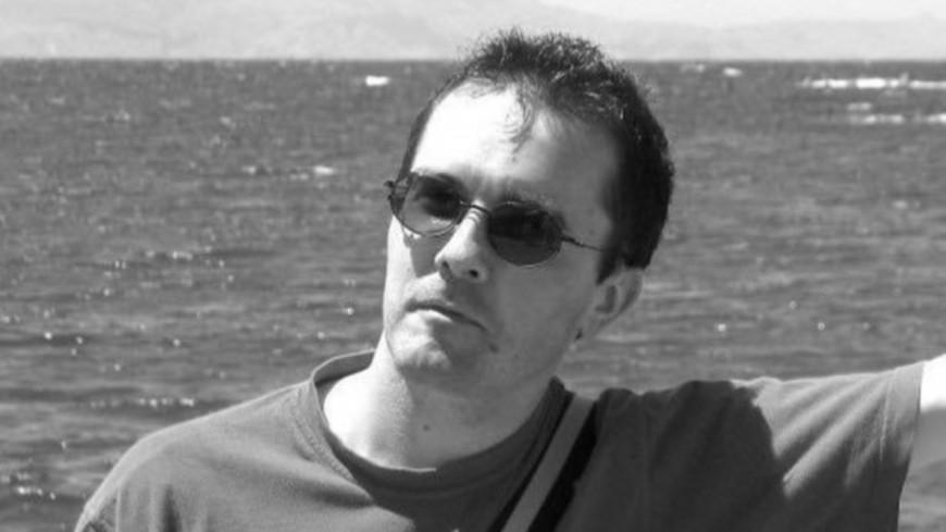 Les Presses universitaires de Lyon publient le mémoire de Samuel Paty
