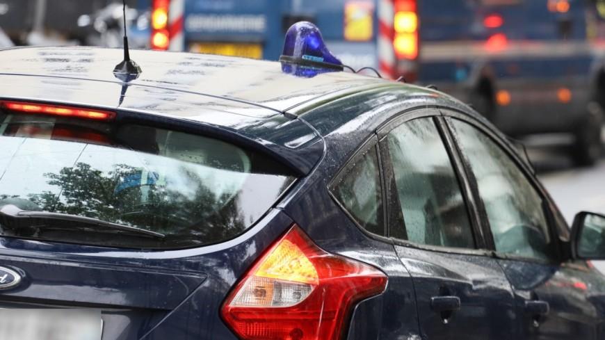 Tentative de meurtre près de Lyon : la police cherche des témoins