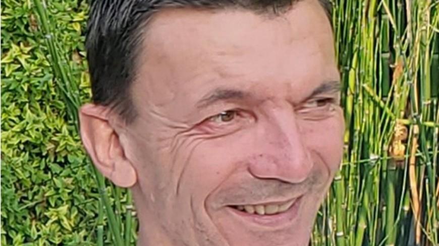 Lyon : un appel à témoin lancé pour retrouver un homme disparu à la Part-Dieu