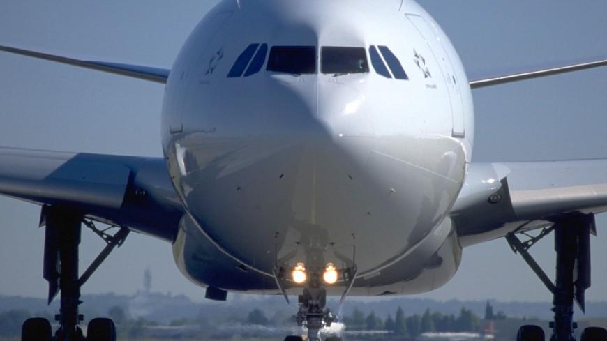 Des vols pour l'Egypte au départ de Lyon dès le mois d'octobre