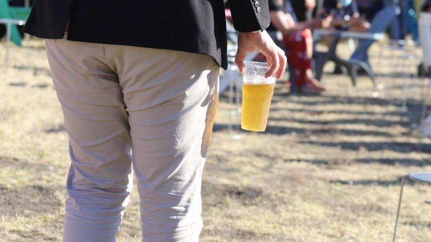 """""""Mont d'Or Beer Festival"""" : une grande fête de la bière locale ce samedi près de Lyon"""