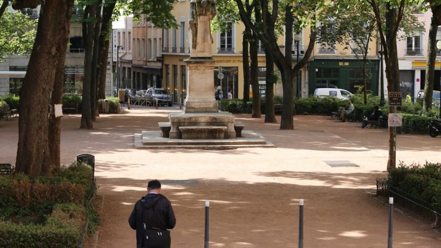 Lyon : les agents de la mairie du 1er arrondissement devront désormais se déplacer en vélo électrique